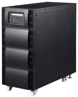 Универсальные ИБП Powercom Vanguard VGS и VRT