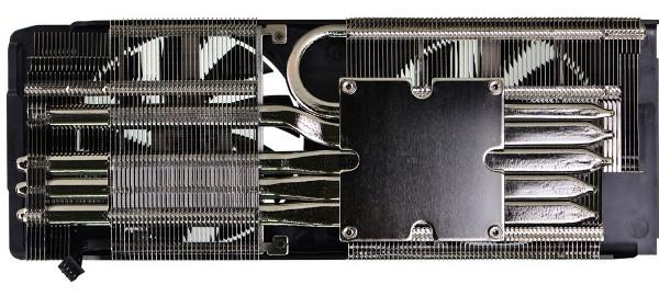 EVGA предлагает покупателям приобрести кулер ACX отдельно