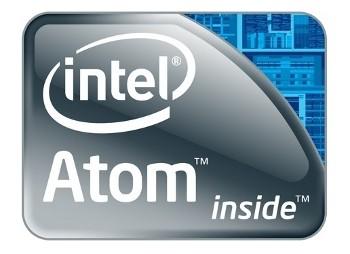 Дата прекращения поставок процессоров Atom S1200 и Z3700