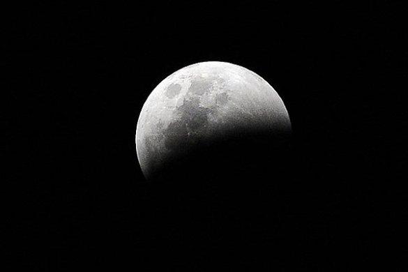 Астролог: Страстная неделя - самый напряженный период года