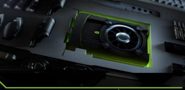 Видеоадаптеры GeForce GT 705, GT 710 и GT 720 от NVIDIA