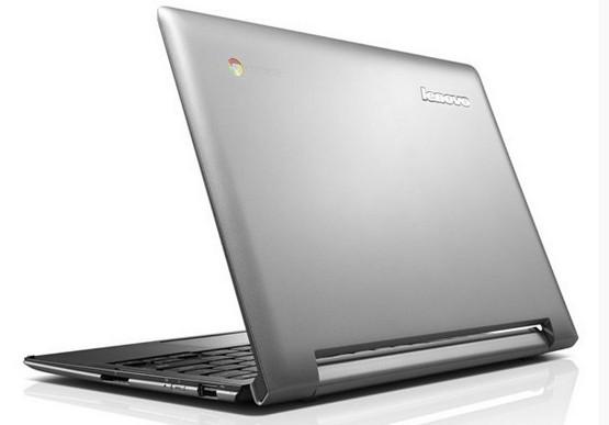 Lenovo выпускает портативники типа Chromebook - N20 и N20P
