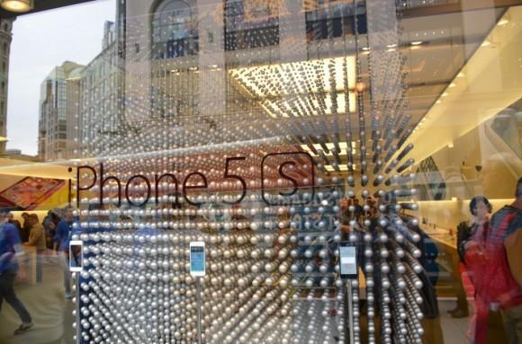 Компания Apple проведет мероприятие по обновлению iPhone