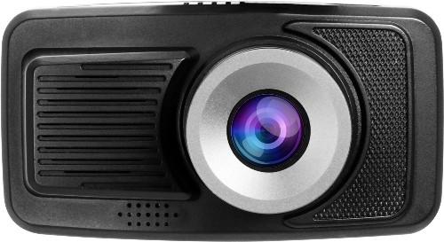 Видеорегистратор с возможностью съёмки в Super HD от IconBIT