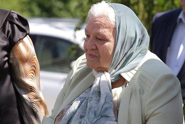 В Киеве почтили память Валерия Лобановского (ФОТО)