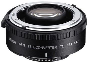 Новая беззеркальная цифровая камера формата СX
