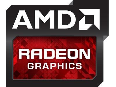 Модель Radeon R9 275X: первый видеоадаптер на ядре AMD Tonga