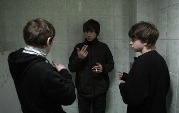 Украинский павильон начал работу на Каннском кинофестивале