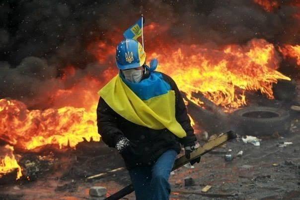 Европейцы в Каннах плакали смотря фильмы о Майдане (ВИДЕО)