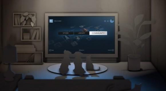 Функция Steam In-Home Streaming доступна для всех