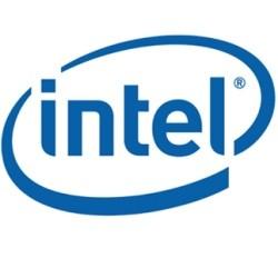 Intel намерена вести агрессивную политику на рынке планшетов
