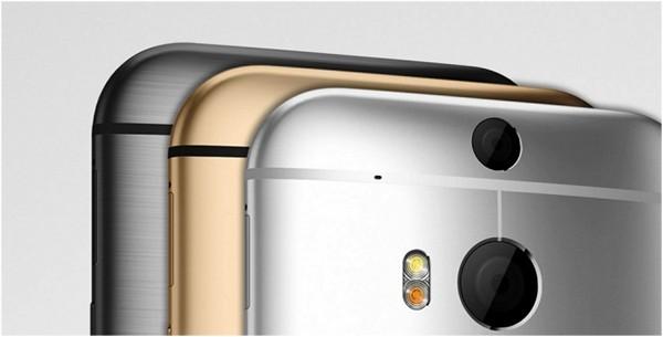 Qualcomm: о поддержке 3D-камер в мобильных CPU