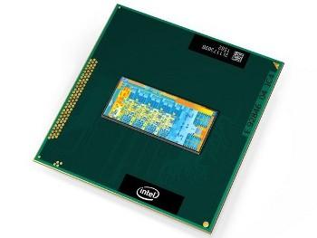 14-нанометровые процессоры Intel Skylake