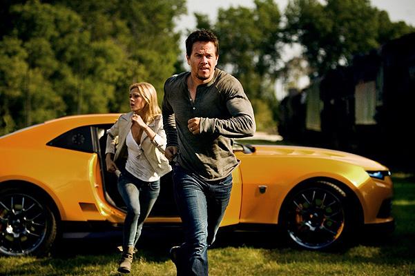 Лучшие кинопремьеры июня 2013: рецензии, фото, отзывы