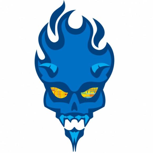 Intel продемонстрировала микропроцессоры Devil'с Canyon