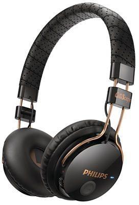 Беспроводные наушники Philips SHB9150/SHB7150/SHB8000
