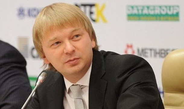 Славянский футбол стоит на пороге крупных изменений