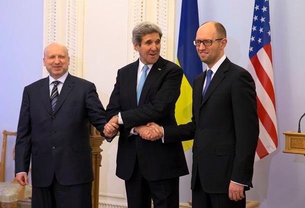 Какие слова презентовали Украине Майдан и битва (ФОТО+ВИДЕО)