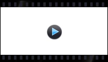 ВИДЕО: Первый трайлер NBA 2K15 с дорогими игроками