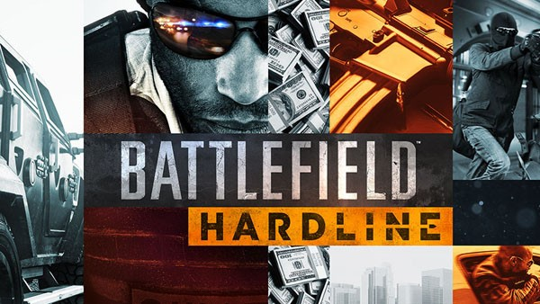 Battlefield Hardline: Дата исхода шутера  от Visceral