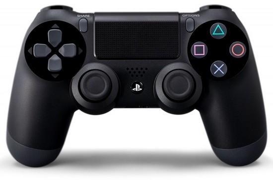 Грядет восстановление контроллера Dualshock 4