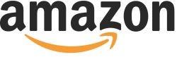 Amazon делает старт своей платёжной системы