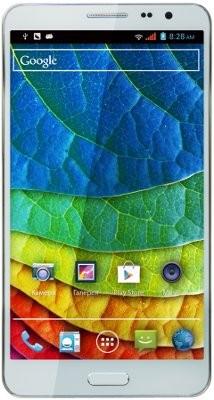 8-ядерный планшетофон I.R.U. М5702 доступен в MERLION