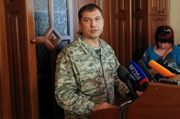 Катастрофа на Луганщине. К чему доведут Иначе на юго-западе?
