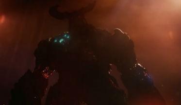 ВИДЕО: Тизер модернизированного Doom 4