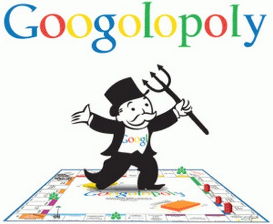 Skybox достался Google за $500 000 000