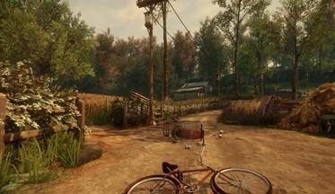 ВИДЕО: Трайлер и инфо о Everybody'с Gone to the Rapture с E3