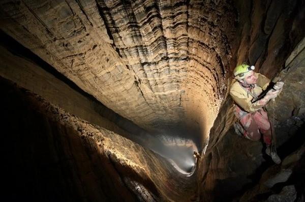 ФОТО: ТОП 12 неизвестных чудес света потрясают