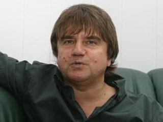 Преимущества и недостатки внедрения военнослужащего расположения на Донбассе