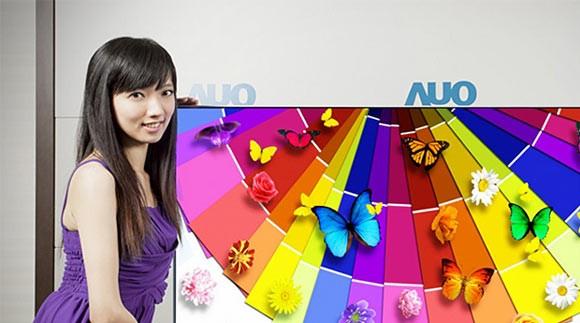 Виды формирования рынка UHD-телевизоров