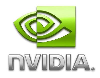 Nvidiа GeForce GTX 880 и GTX 870 выйдут этой весной?