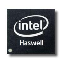 Intel обновит линейку Core i3 и Pentium в III месяце 2014-го