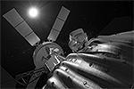 НАСА выбрало астероид для отправки космонавтов