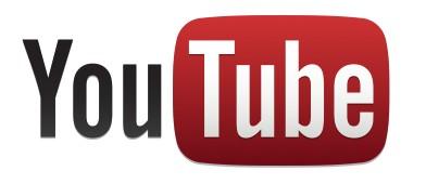 YouTube зблокирует клипы свободных исполнителей