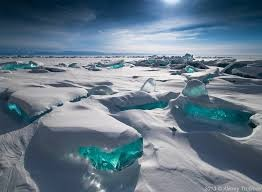 РФ делает свои микропроцессоры Baikal