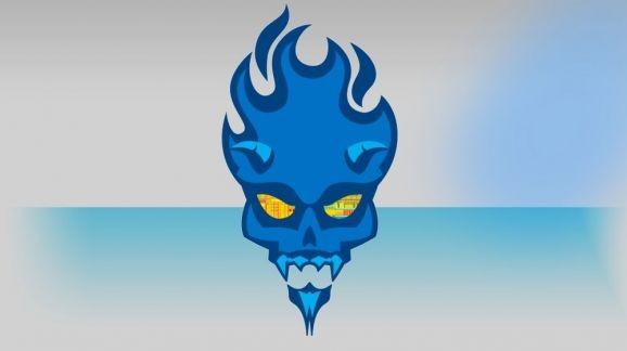 Стартовали продажи Intel Devil's Canyon