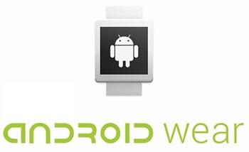 Смарт-часы на Андроид Wear водятся не с любым телефоном