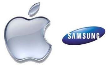 Чипсеты A9 для Эпл будет делать «Самсунг»