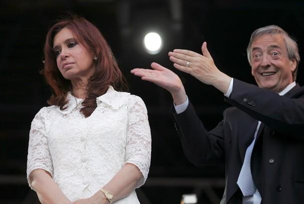 Аргентина вновь на гране дефолта