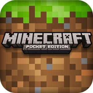 Вышло огромное восстановление Minecraft: Pocket Edition