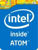 Восстановление серии микропроцессоров Intel Atom Z3700