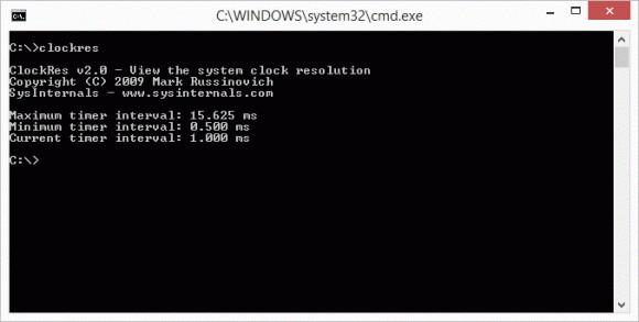Интернет-браузер Chrome может уничтожить батарею компьютера на Виндоус