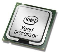 Intel заканчивает выпуск Ivy Bridge для компьютеров и ПК