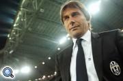 Антонио Конте может возглавить сборную Италии