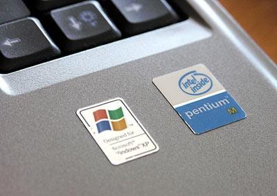 Что ожидает ноутбуки в дальнейшем ?