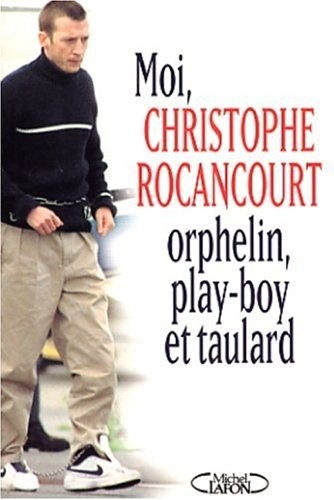 Французский похититель 20 лет обитал за рот голливудских звёзд
